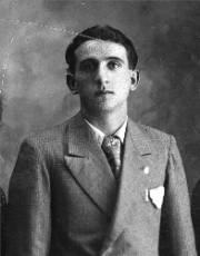 Renzo Archetti