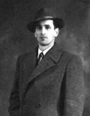 Giovanni Bonazzi