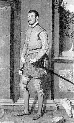 Il ritratto di Moroni del «Cavaliere in rosa» G. Gerolamo Grumelli, patrizio bergamasco diplomatico della Serenissima