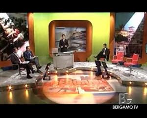 Bergamo Vota - I risultati delle elezioni in Bergamasca