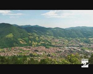 Pubblicato il calendario degli eventi estivi in Valgandino