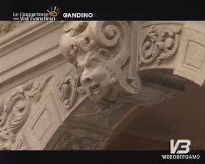 Le bellezze delle Cinque terre della Valgandino