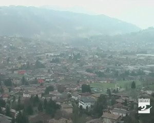 Rafforzata la presenza dei carabinieri in Valgandino