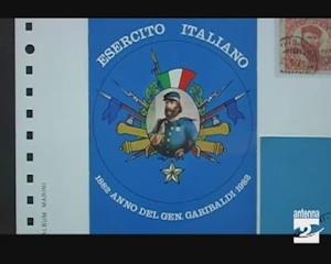 Inaugurate le iniziative per i 150 anni dell'Unità d'Italia