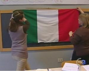 Immagini e interviste per i 150 dell'Unità d'Italia