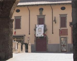 Iniziative per festeggiare l'Unità d'Italia