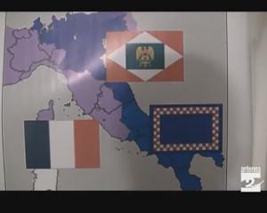 Unità d'Italia: storia e letteratura