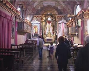 Folla e novità alla fiera di San Giuseppe