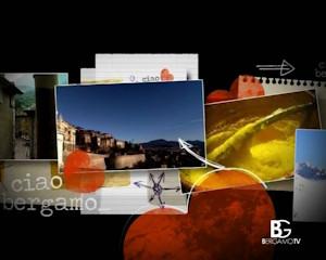 Le cinque terre della Valgandino a Ciao Bergamo
