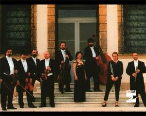 Concerto di Natale per aiutare Monterosso in Liguria