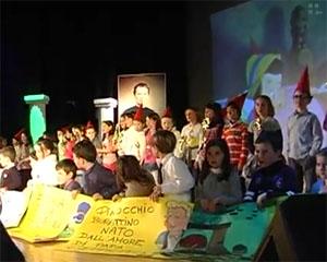 Il Don Bosco Show