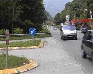 Sicurezza: Valgandino presto sotto controllo