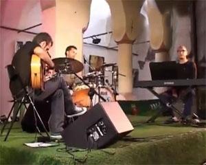 Al via la Primavera musicale della Valgandino