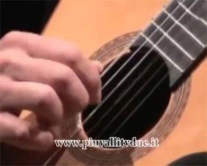 Terzo Festival Internazionale della Chitarra